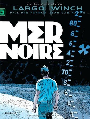 """<a href=""""/node/12569"""">Mer noire </a>"""