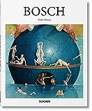Bosch by Walter Bosing (2015-09-01)