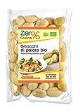 Zer%Glutine Gnocchi Di Patate Bio, Senza Glutine - 500 gr