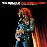 Hot August Night (Rmst)