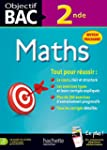 Objectif Bac Maths 2de