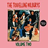 The Travelling Wilburys Vol 2