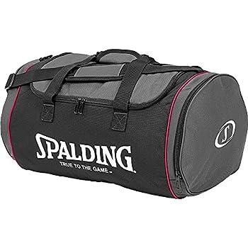 Spalding Sporttasche Tube...