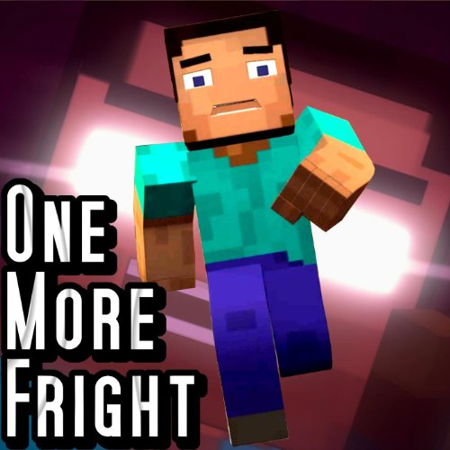 One More Fright - Minecraft Pa...