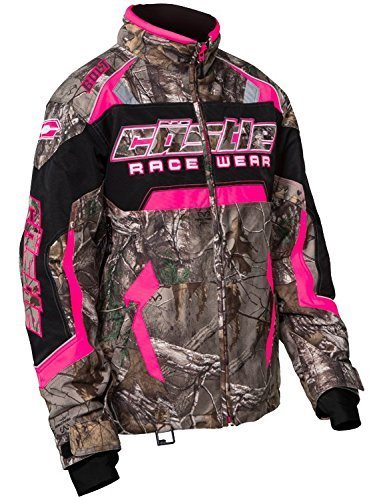 castle-x-racing-womens-hot-pink-bolt-realtree-g3-jacket-small-by-castle