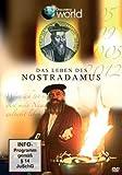 Nostradamus - Das Leben des Nostradamus