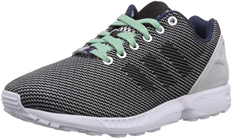 Adidas Originals - ZX Flux Weave, scarpe da ginnastica, Unisex | Qualità Eccellente  | Uomini/Donne Scarpa