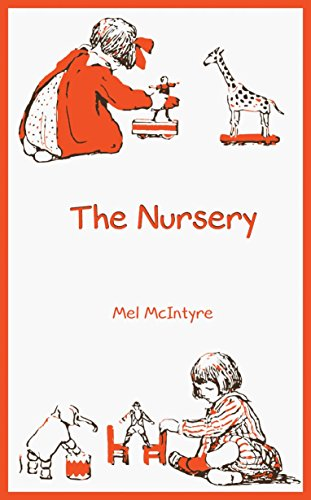 the nursery short story