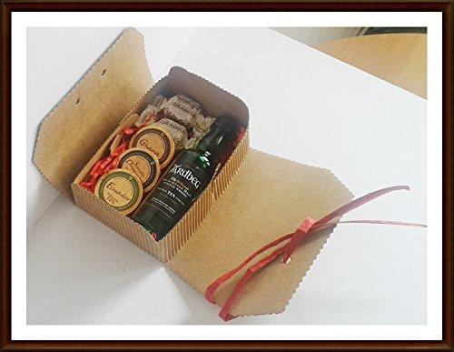 kleines-geschenk-ardbeg-ten-islay-single-malt-whisky-5cl-miniatur-mit-dreimeister-edel-schokoladen-u