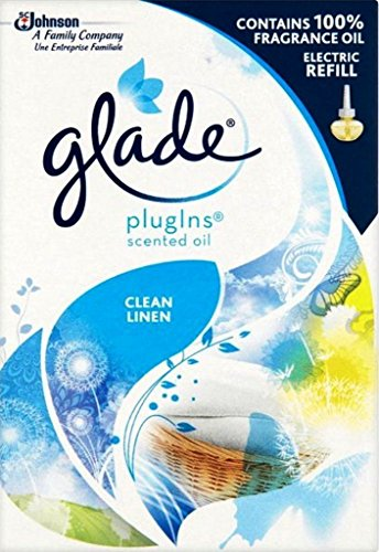 glade-electric-plug-in-refill-clean-linen-20ml-pack-of-6