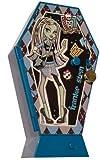 Monster High Musikschrank, Kleiderschrank Motiv Frankie Stein