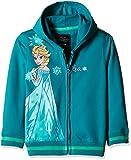 #9: Frozen Girls' Sweatshirt