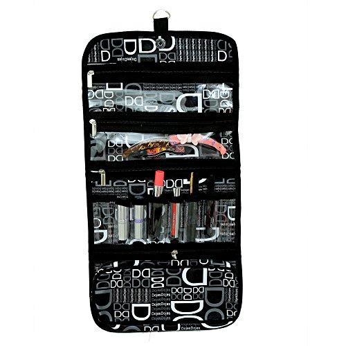 kuber-industrie-nero-d-stampa-lungo-pieghevole-appeso-cosmetici-trucco-kit-da-viaggio-organizer-con-