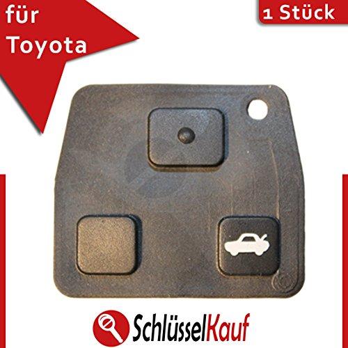 toyota-schlussel-tastenfeld-tastengummi-fur-2-oder-3-tasten-gehause-1-stuck-neu
