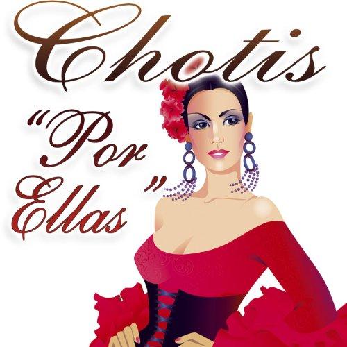 Chotis Madrileño