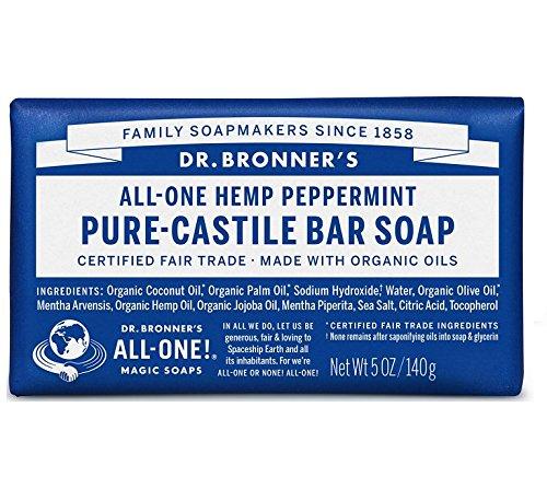 dr-bronners-140-g-organic-peppermint-soap-bar