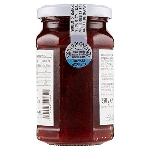 Rigoni-Confettura-Senza-Zucchero-Fragole-Gr250prodotto-biologico