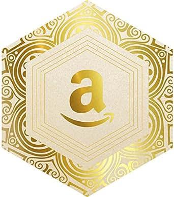 Gold Shine Gift Envelope-Rs.10000