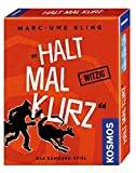 6-kosmos-spiele-740382-kartenspiel-halt-mal-kurz