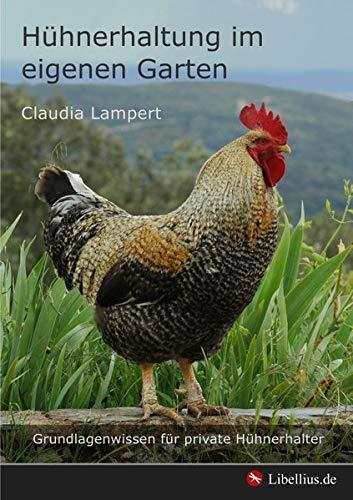 Hühnerhaltung im eigenen Garten: Grundlagenwissen für private Hühnerhalter