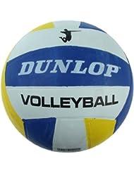 Dunlop Volley-Ball
