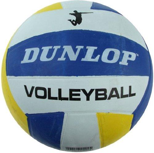 Dunlop - Balónes de voleibol