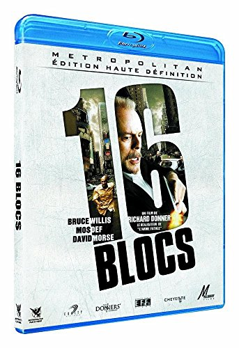 16-blocs-blu-ray