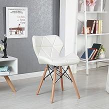 Bürostuhl Aus Holz suchergebnis auf amazon de für bürostuhl holz