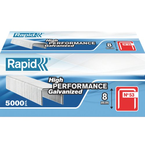 rapid-high-performance-staples-no53-leg-length-8-mm-11857050-5000-pieces