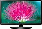 LG 24LH454A 24 Inch Full HD IPS LED TV