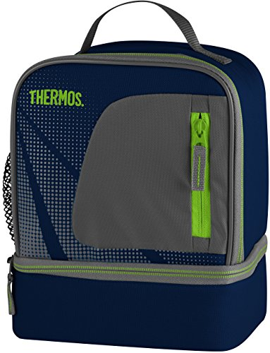 thermos-radiance-dual-compartment-lunch-kit-navy