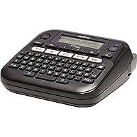 Brother PTD210VPZG1 Dispositivo di Etichettatura -  Confronta prezzi e modelli