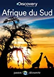 Discovery Channel - Afrique du Sud
