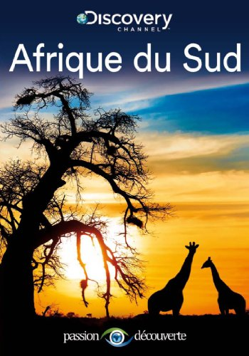 discovery-channel-afrique-du-sud