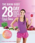 The Bikini Body 28-Day Healthy Eating...