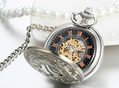 JewelryWe JWP38122814