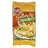 Pfanni Gnocchi Italienische Kartoffelklößchen 2 Portionen