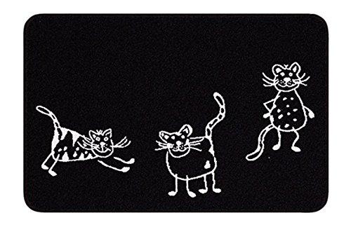 miro-cornella-arcadi-m112928-alfombra-bano-cats-60-x-90