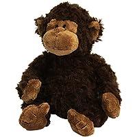 Ty 70028 - Bungle Schimpanse