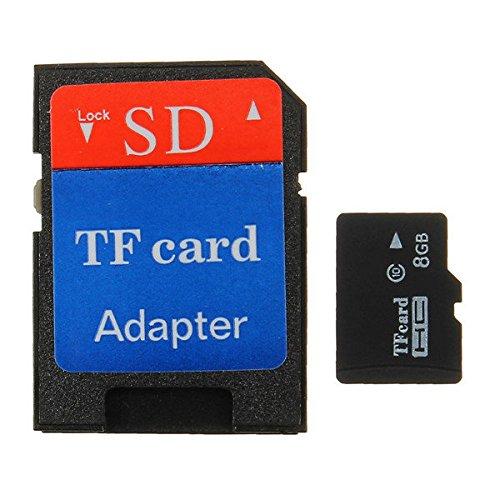 saver-8g-mikro-sd-tf-sdhc-secure-digital-high-speed-aeuraeurflash-speicherkarte