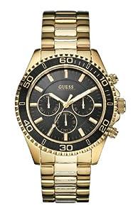 Guess Reloj - Hombre - W0170G2 de Guess