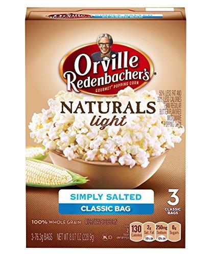 orville-redenbachers-gourmet-naturals-popcorn-simply-salted-763-g-bags-3-bags-by-orville-redenbacher