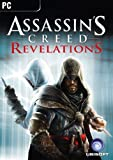 Assassin's Creed: Revelations [PC Download]