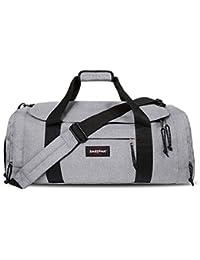 Eastpak Reader M Bolsa de viaje, 45 litros, 63 cm