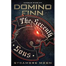 The Seventh Sons: Volume 1 (Sycamore Moon) by Domino Finn (2014-10-24)