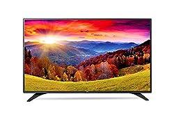 LG 43LH602V 43 Inches Full HD LED TV