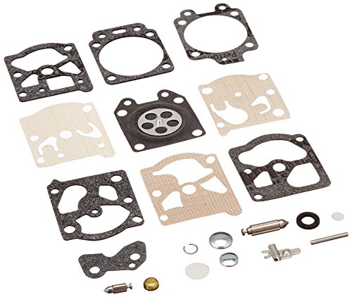 WALBRO K20 WAT CARBURETTOR REPAIR KIT by OREGON Test