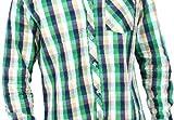 Taka Shirts Men's Casual Shirts - 924680...