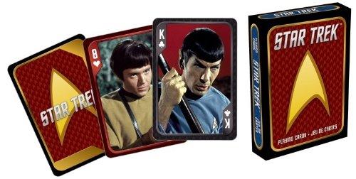 star-trek-cast-playing-cards-deck