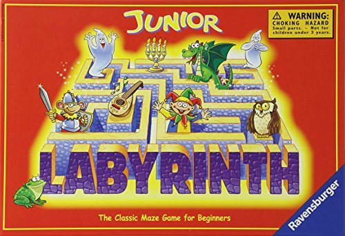 ravensburger-labyrinth-junior